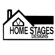 Home Staging and Interior Design Training Resources