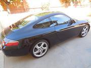 Porsche 911 63499 miles