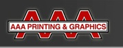 AAA Printing & Graphics