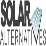 Solar Alternatives,  Inc.