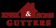 Ensz & Sons Gutters LLC