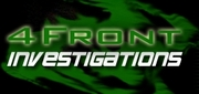 Jackson,  US People Locate 888-248-4004 4Front Investigations